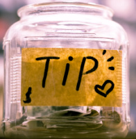 tips, Money saving tips, time saving tips, crafting tips,