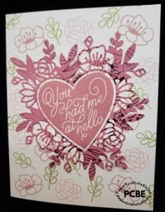 Always In My Heart bundle, Su Valentine's card, valentine card, 2021 Valentine day cards, handmade greeting cards, handmade V-Day cards, #alwaysinmyheart, #Valentinecards, #handmade cards, cards for valentines,