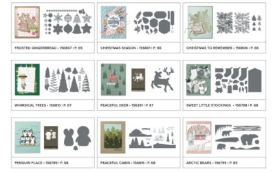 Pets Greeting Card Bundle for FREE