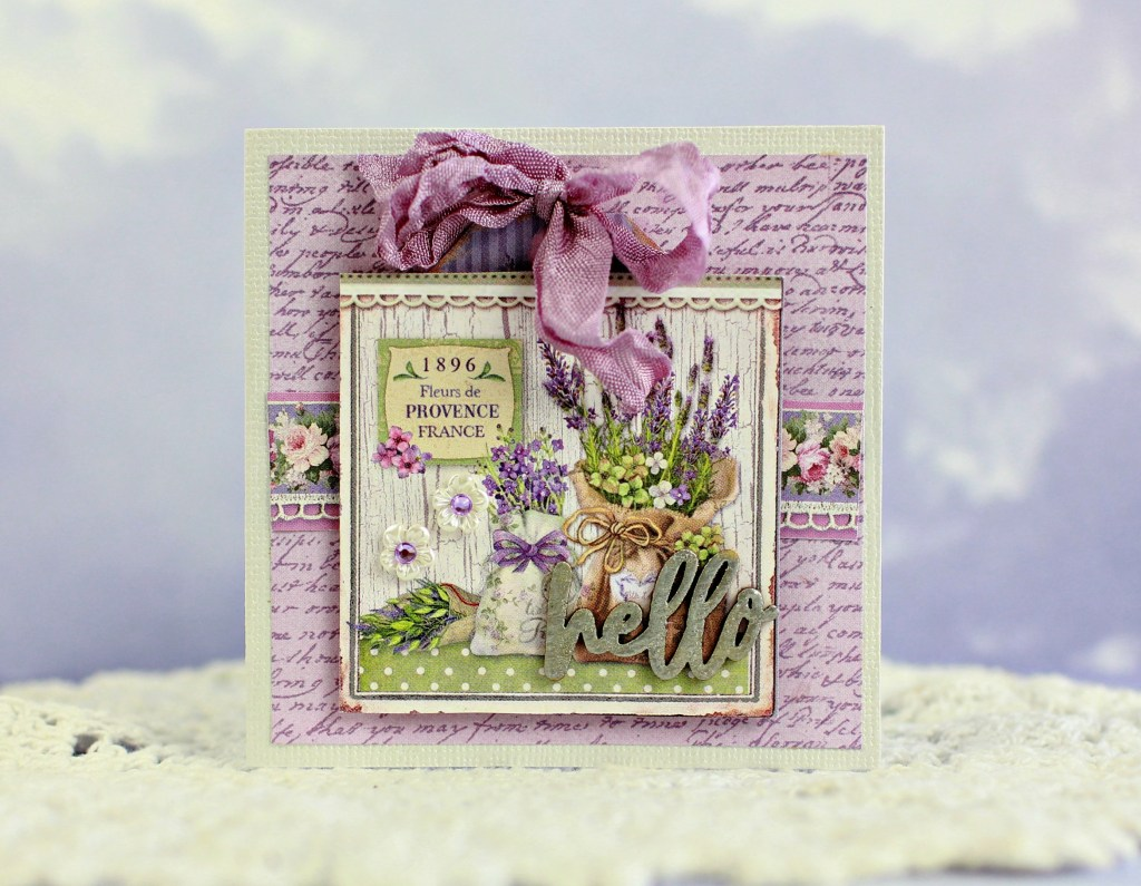 how to make beautiful cards  paper craft secrets