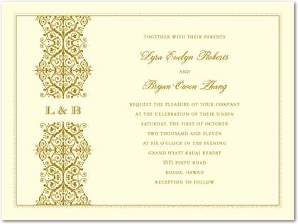 custom royal baby shower invites templates babyfavors4u