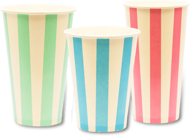 Home Paper Cup Company
