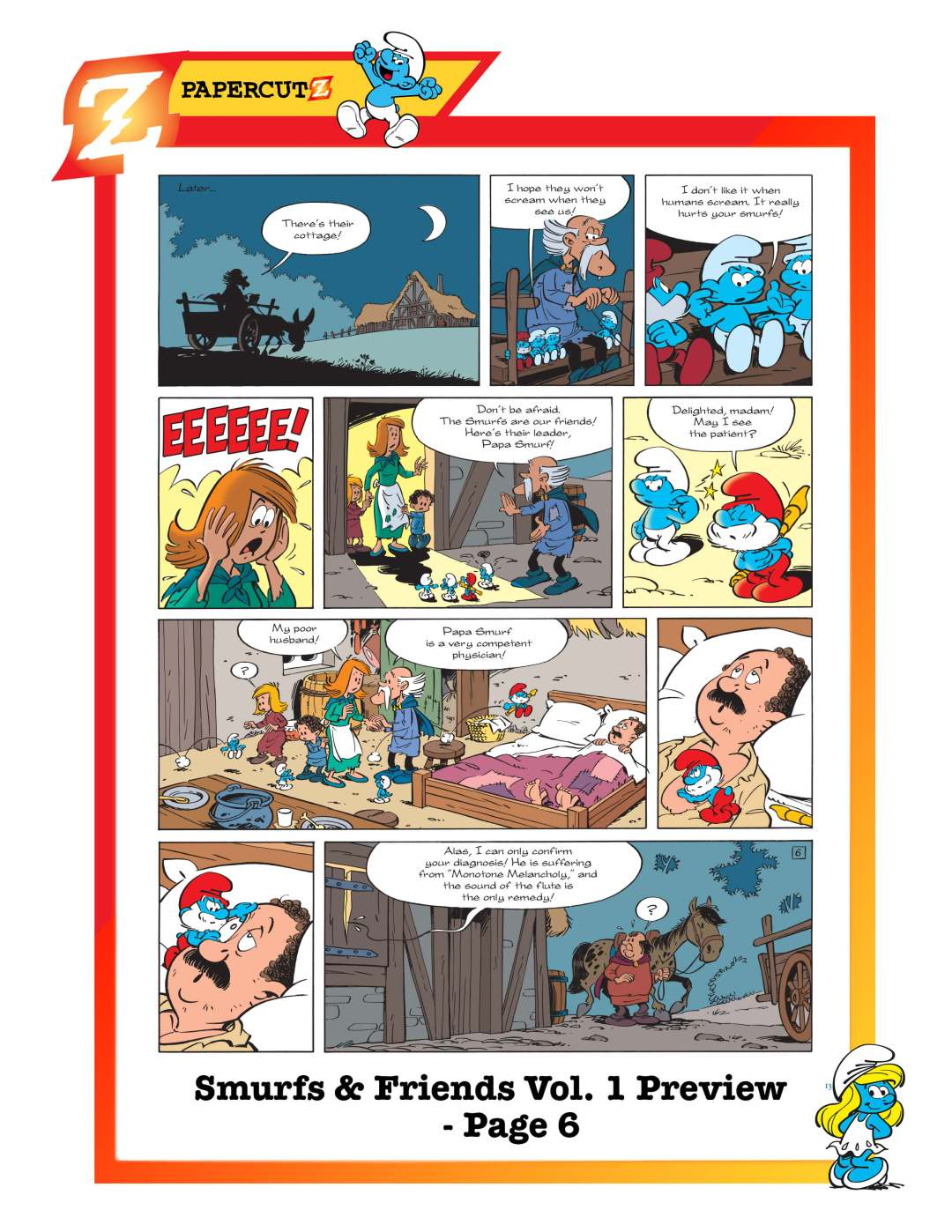 Smurfs_and_Friends_preview_page6