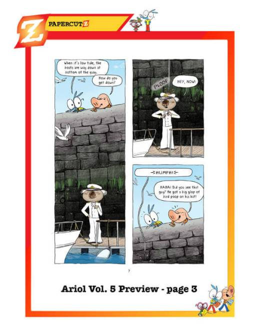 ARIOL_5_preview_page3