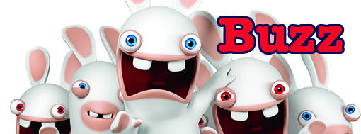 rabbids_buzz_graphic