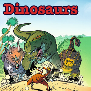 dinosaurs_resources_grid_graphic