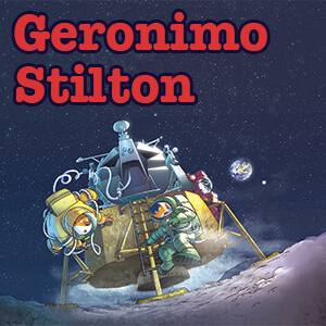 geronimo-stilton_resources_grid_graphic