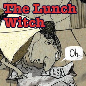 the_lunch_witch_resources_grid_graphic