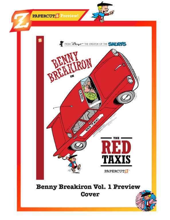 Benny_Breakiron_1_preview_cover