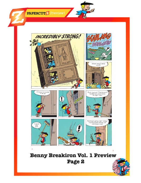 Benny_Breakiron_1_preview_page2