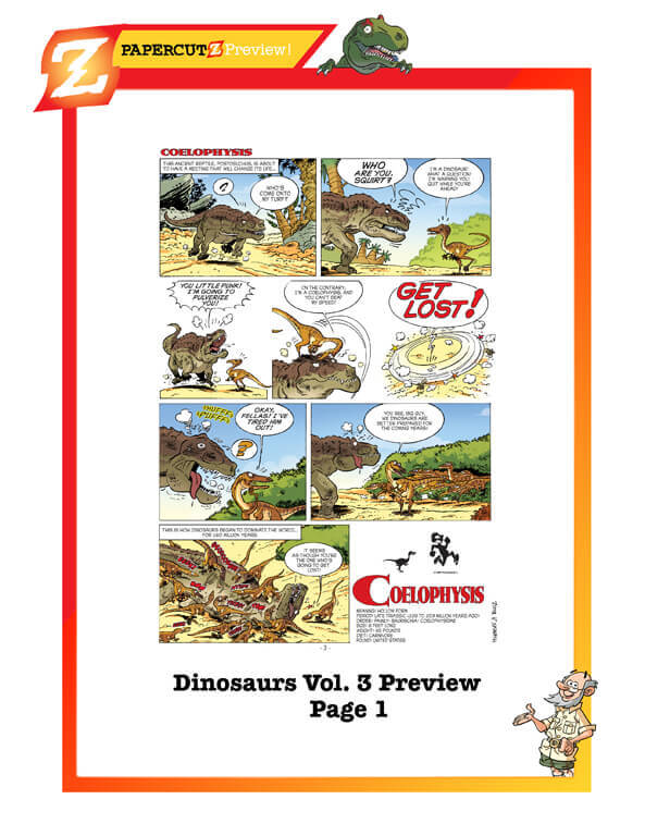 Dinosaurs_03_preview_page1
