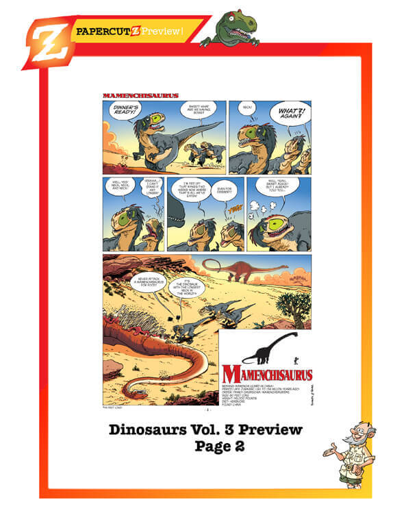 Dinosaurs_03_preview_page2