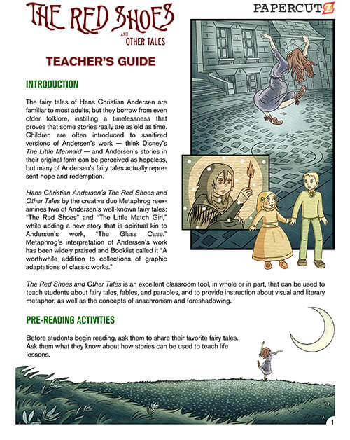 The_Red _Shoes_Teachers_Guide_graphic