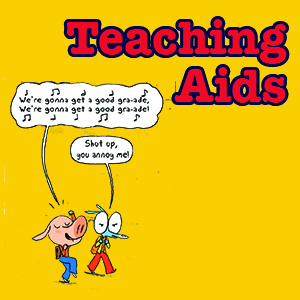 teaching_aids_graphic