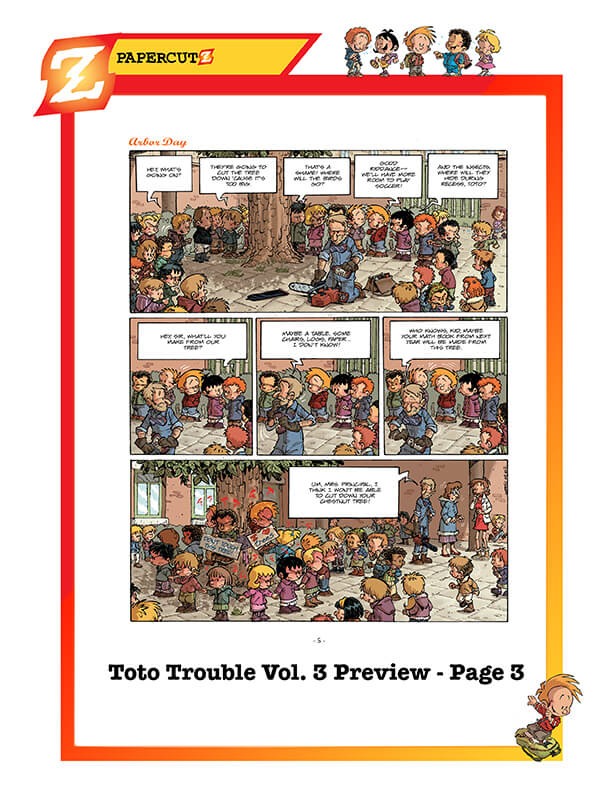 TOTO_TROUBLE_preview_page3