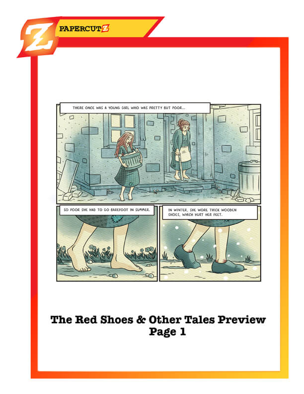 red_shoes_preview_page1