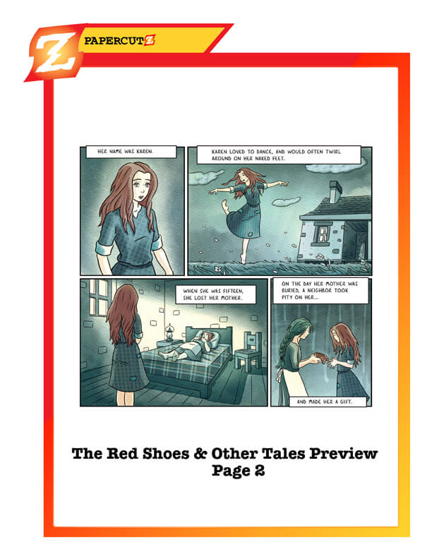 red_shoes_preview_page2