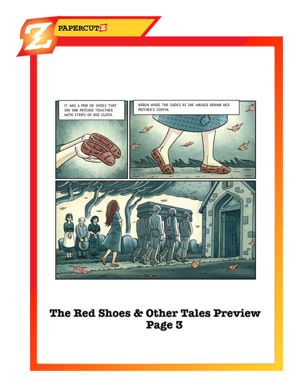 red_shoes_preview_page3