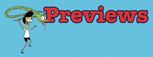 sanjay_and_craig_previews_graphic