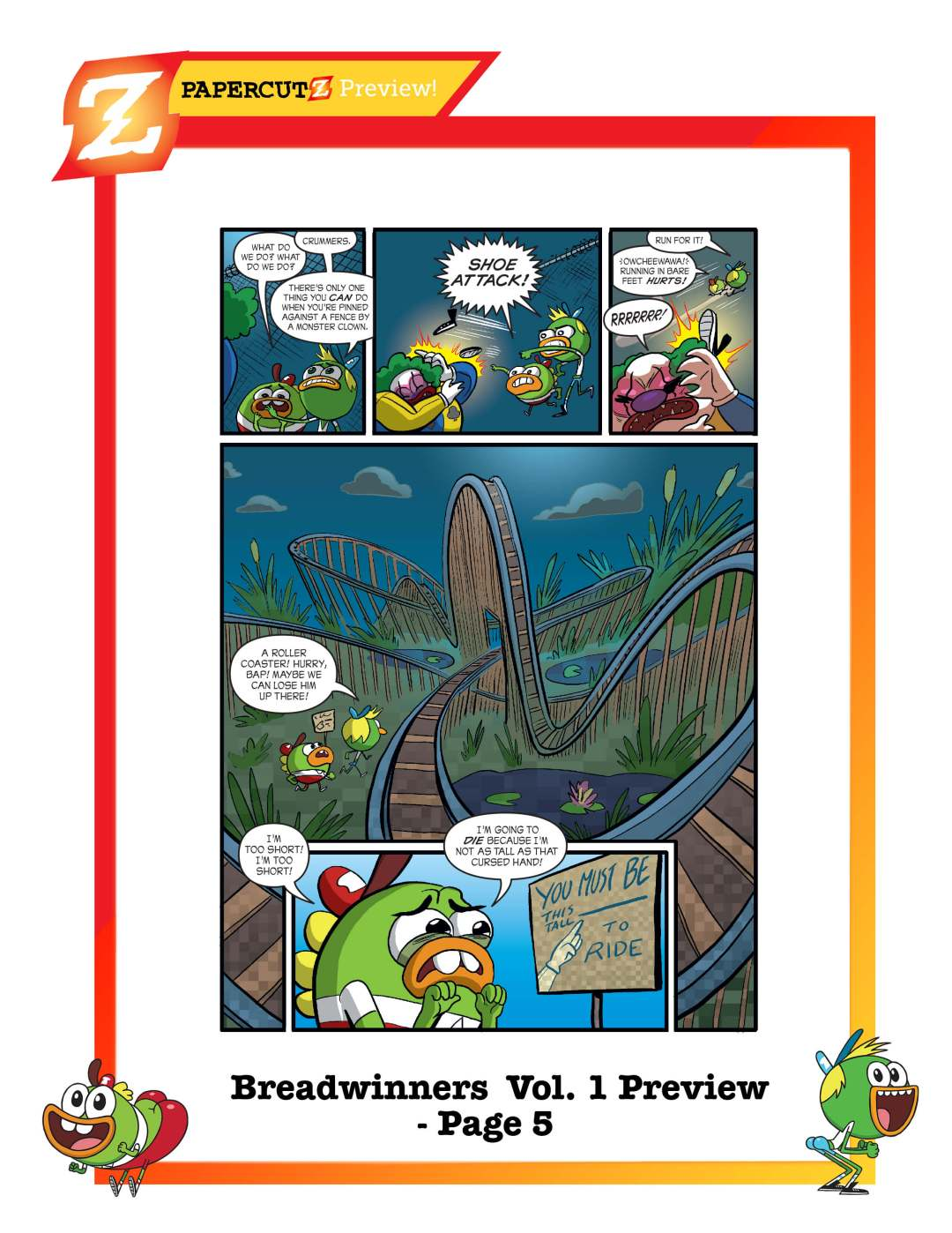 Breadwinners_PREVIEW_page5