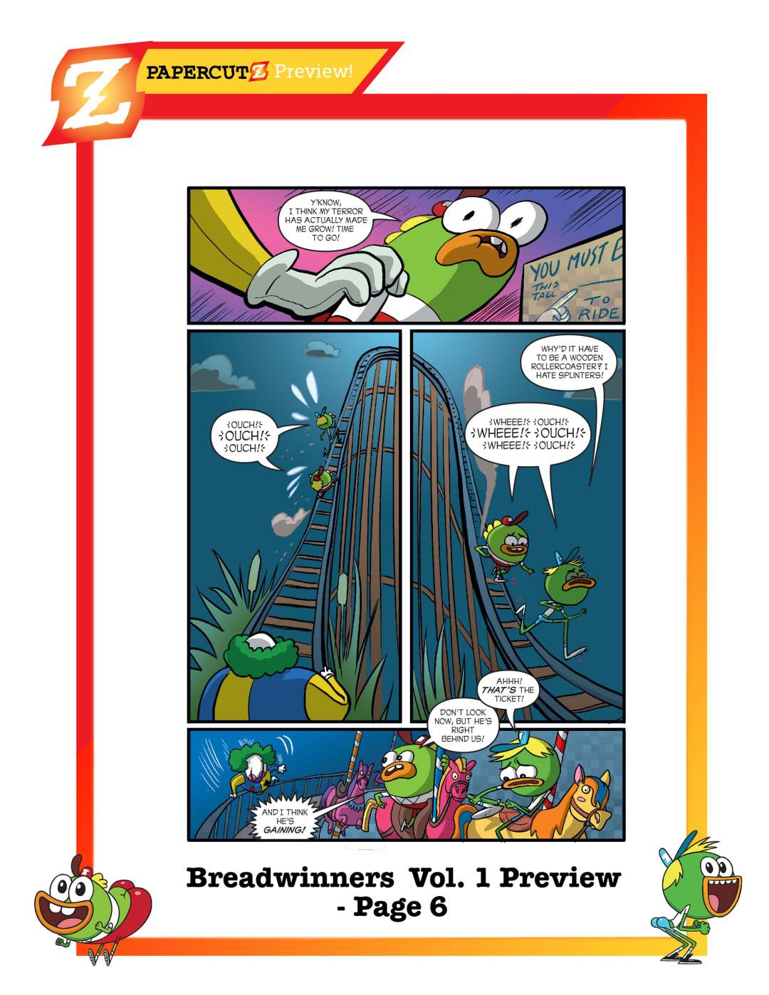Breadwinners_PREVIEW_page6