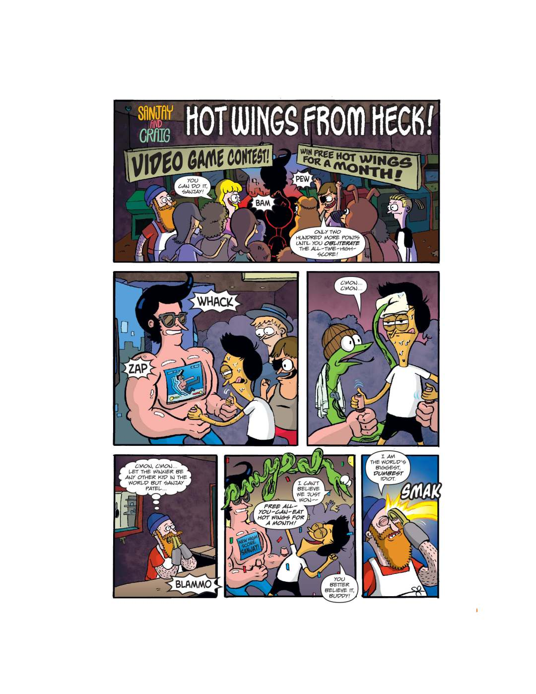 Sanjay_and_Craig_PREVIEW_page1-1