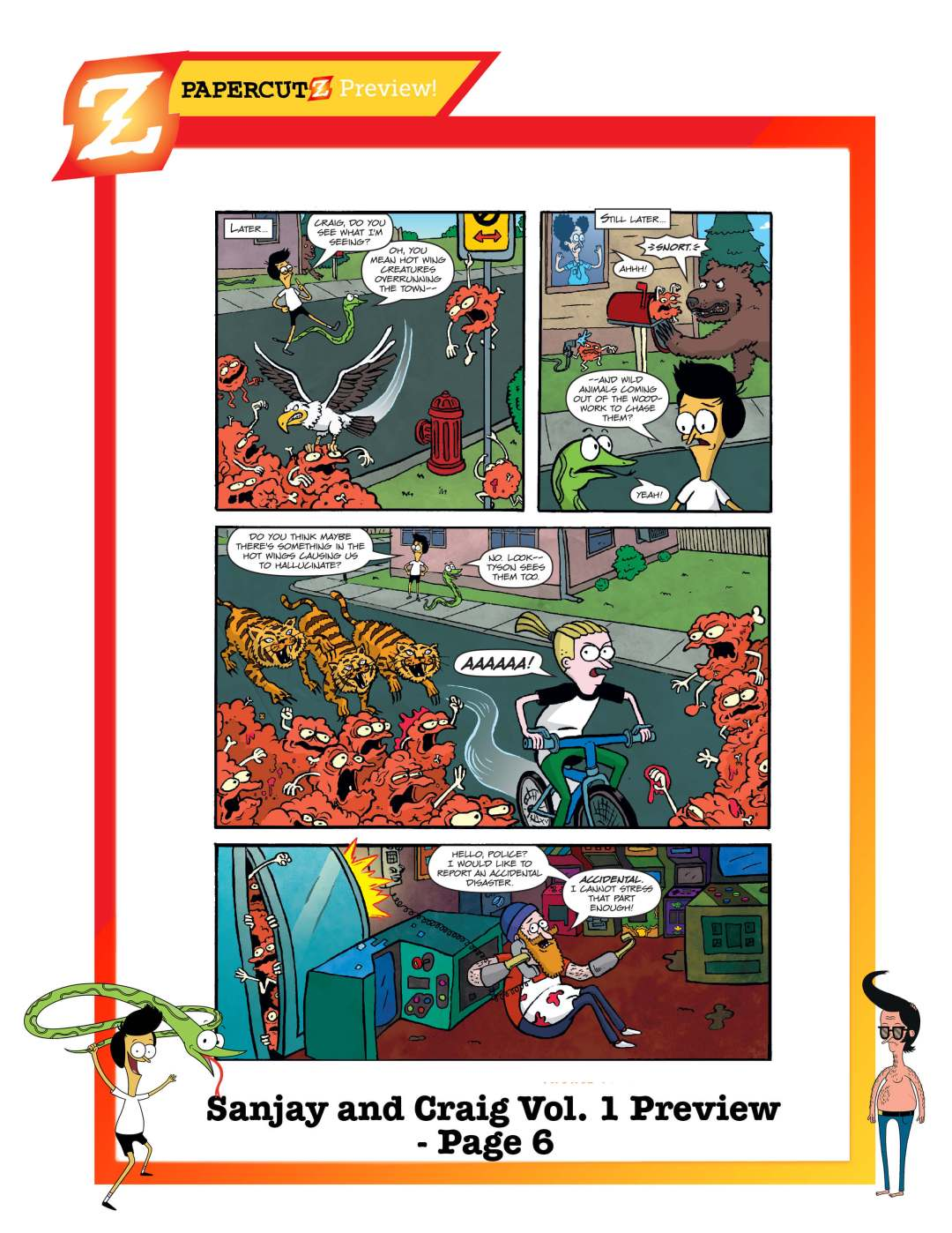 Sanjay_and_Craig_PREVIEW_page6