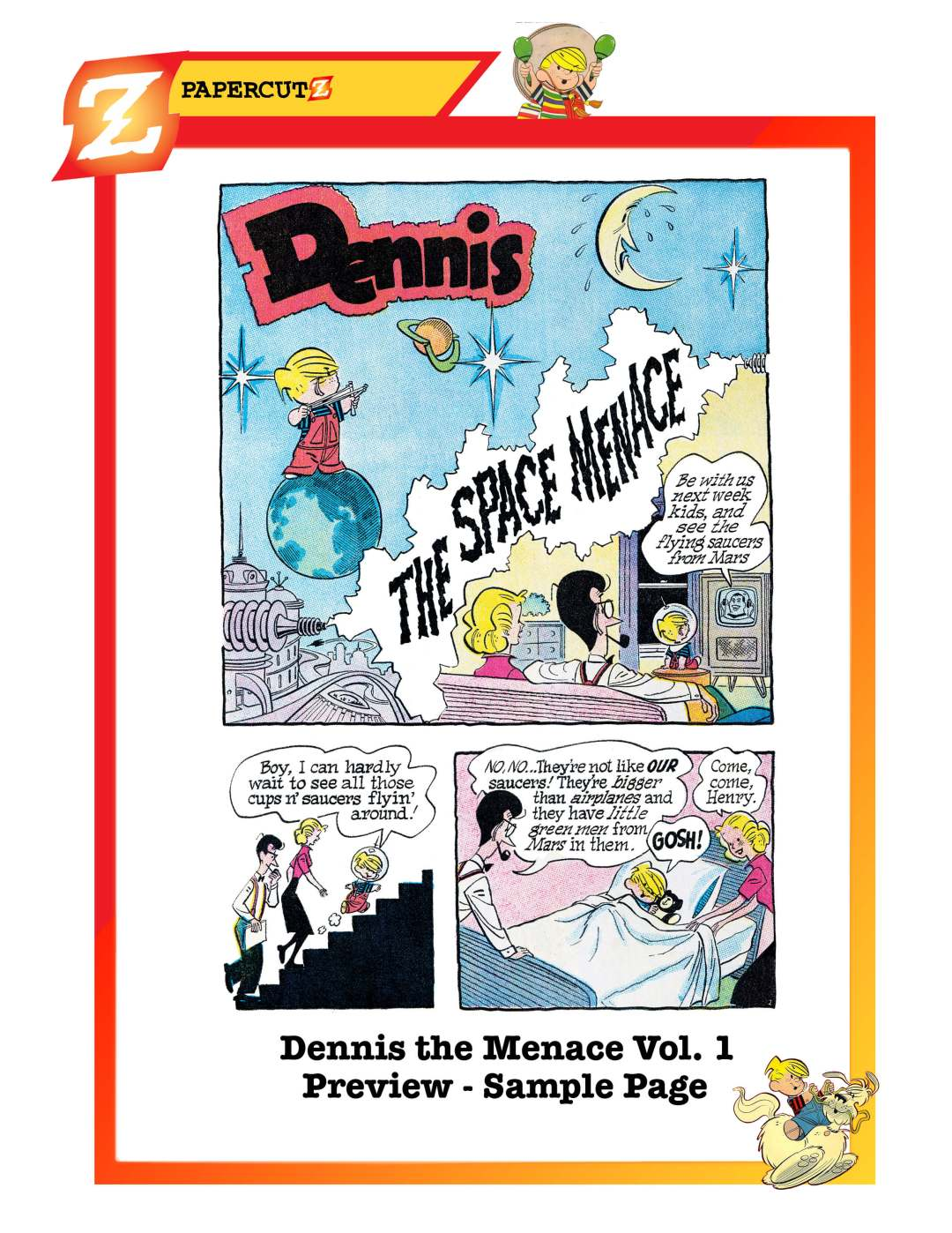 dennis_the_menace_vol1_sample_page1_preview