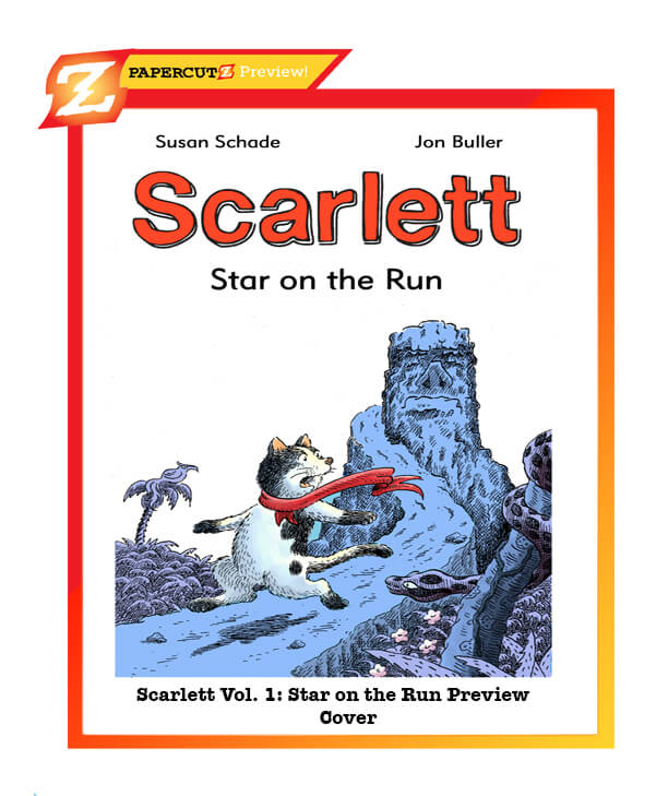 scarlett_preview_cover