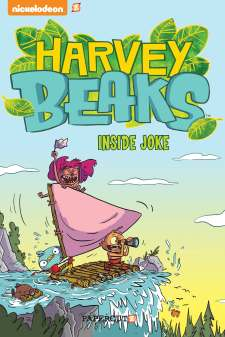 harvey_beaks_01_cover_graphic