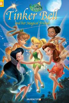 Fairies18_PBCoverweb