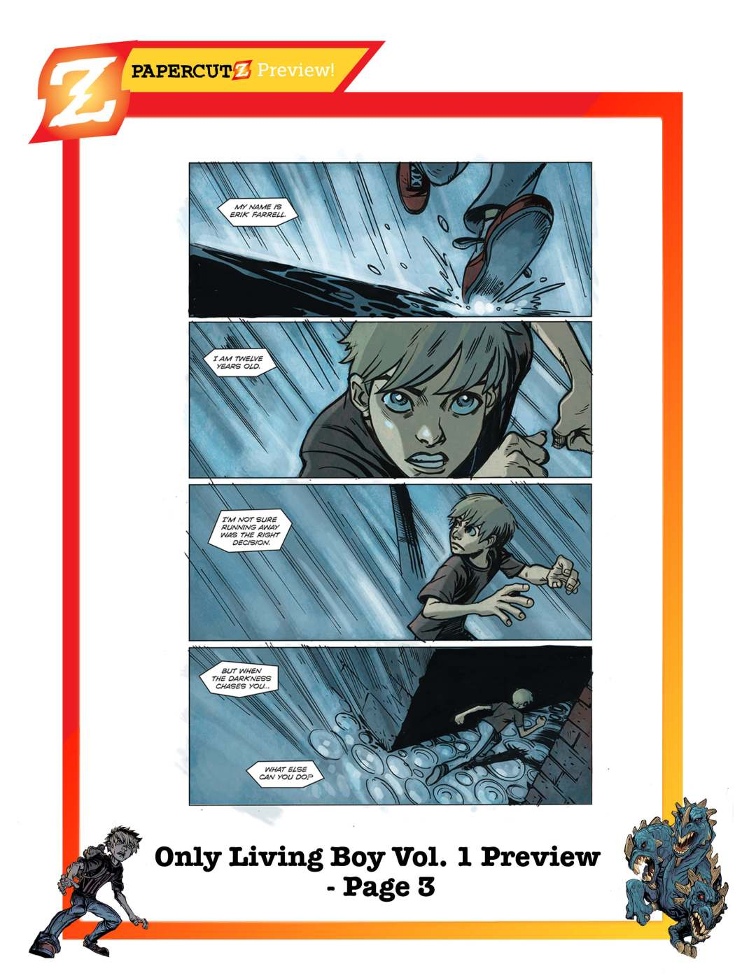 Only_Living_Boy_PREVIEW_page 3