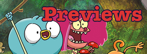 harvey_beaks_previews_graphic