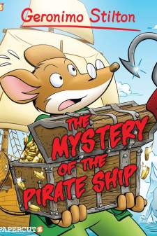 geronimo_stilton_017_cover