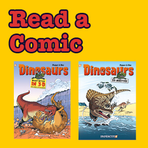dinosaurs_readacomic_graphic