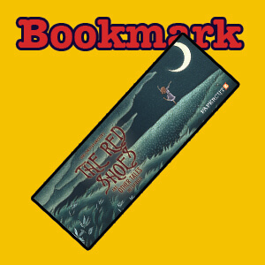 the_red_shoes_bookmark_graphic