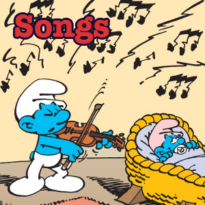 the_smurfs_songs_Graphic