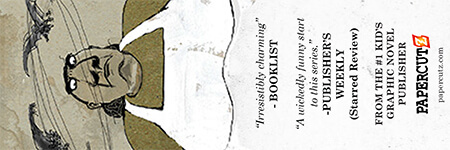 the_lunch_witch_bookmark_back