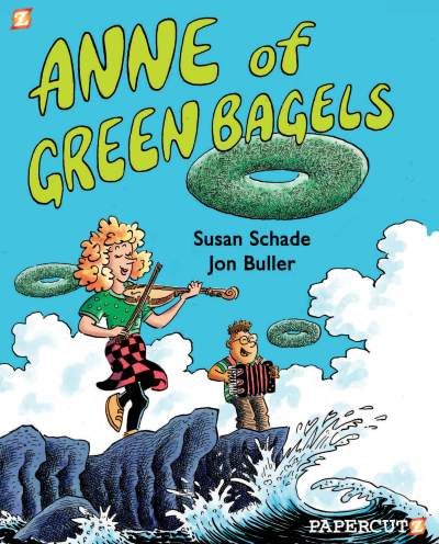 anne_of_green_bagels_cover_graphic