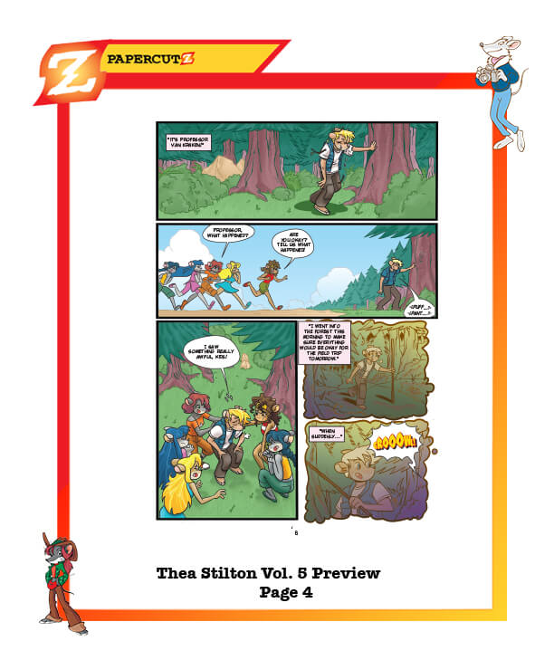 thea_stilton_05_preview_page_04