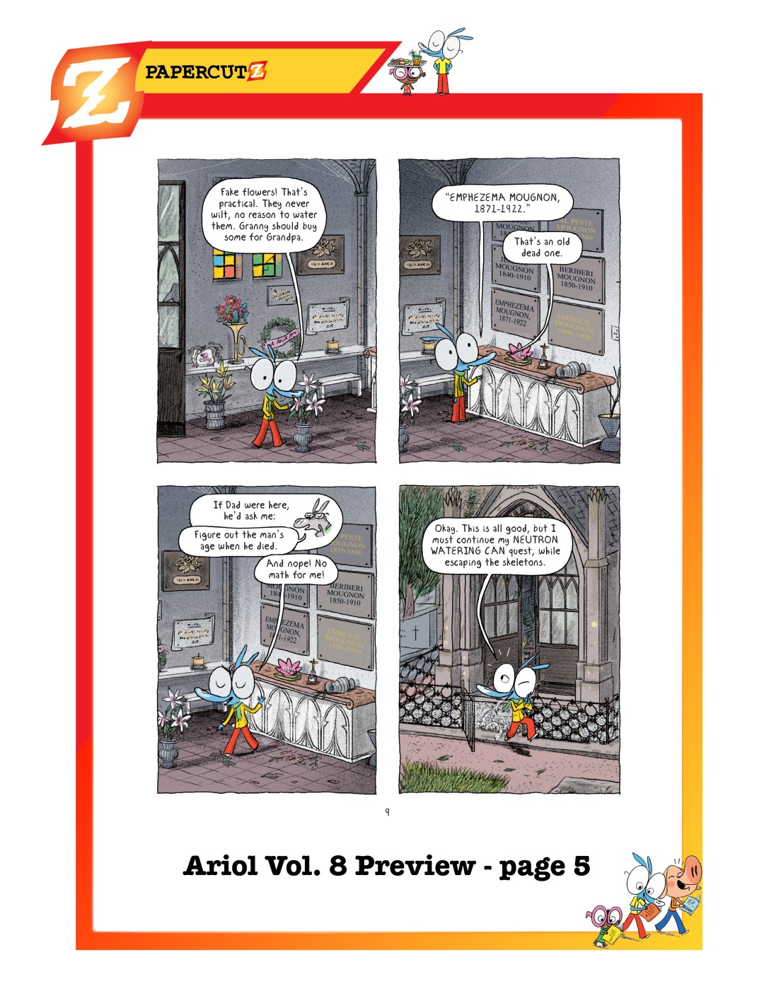 ARIOL_8_preview_page5