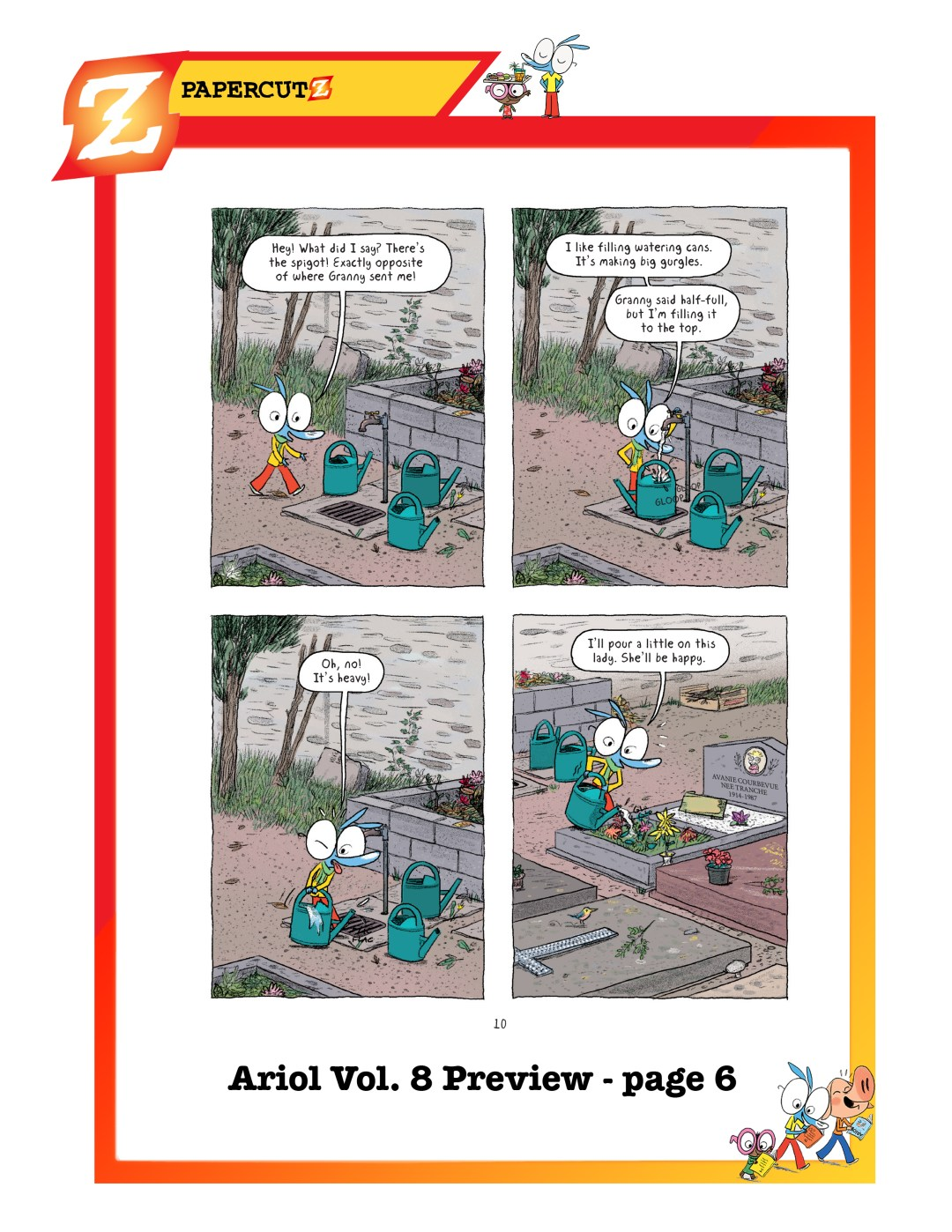 ARIOL_8_preview_page6