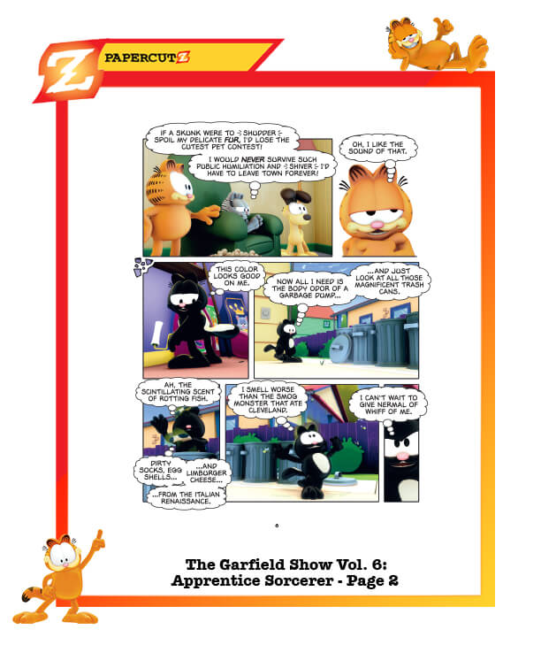 garfield_show_06_preview_page2