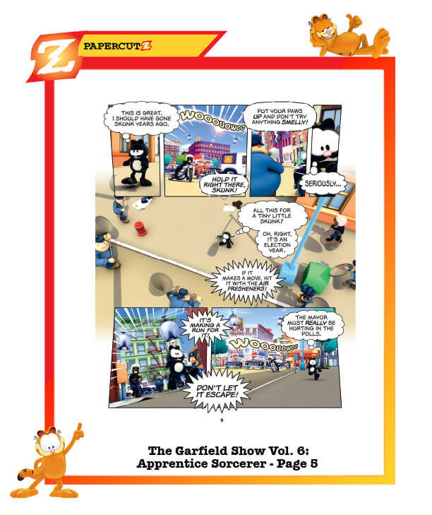 garfield_show_06_preview_page5
