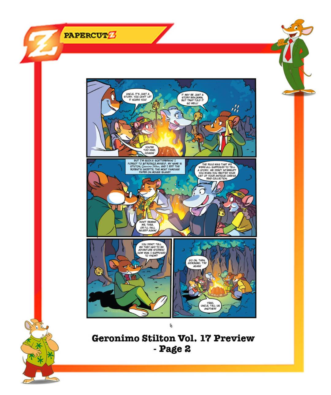 geronimo_stilton_017_preview_page02