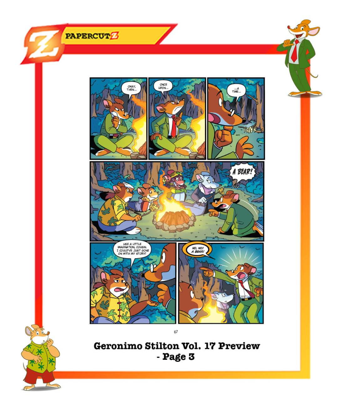 geronimo_stilton_017_preview_page03