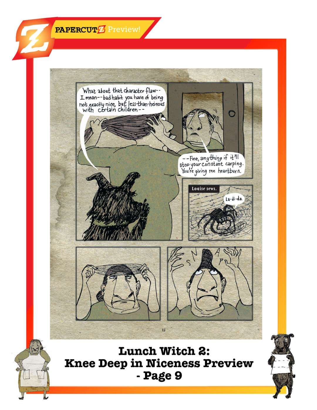 the_lunch_witch_2_preview_page_09