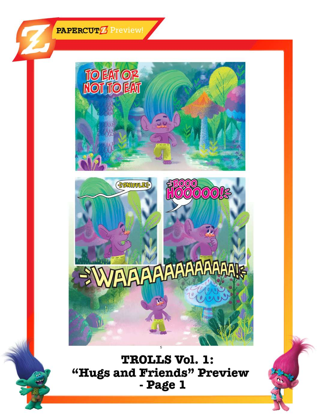 trolls_preview_page01