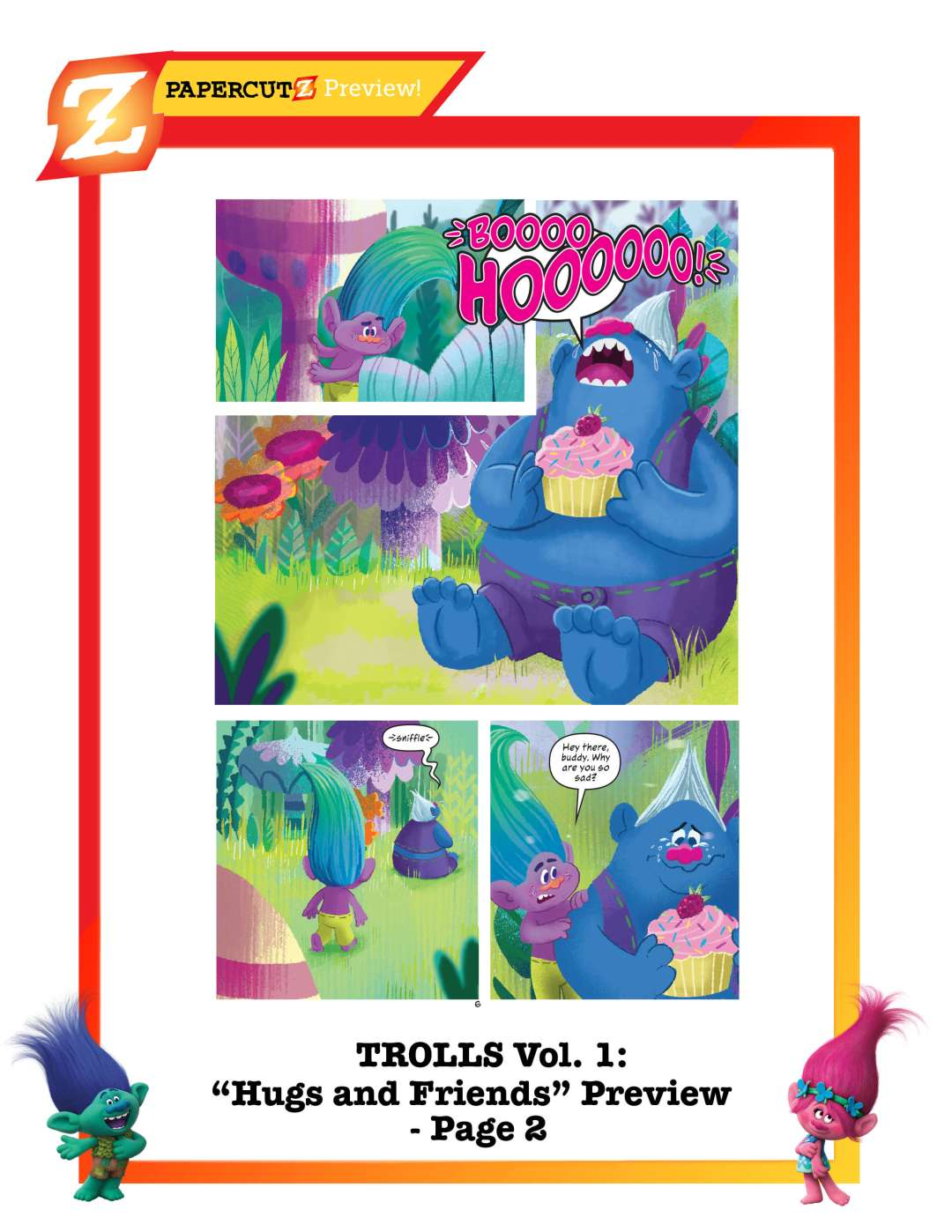 trolls_preview_page02