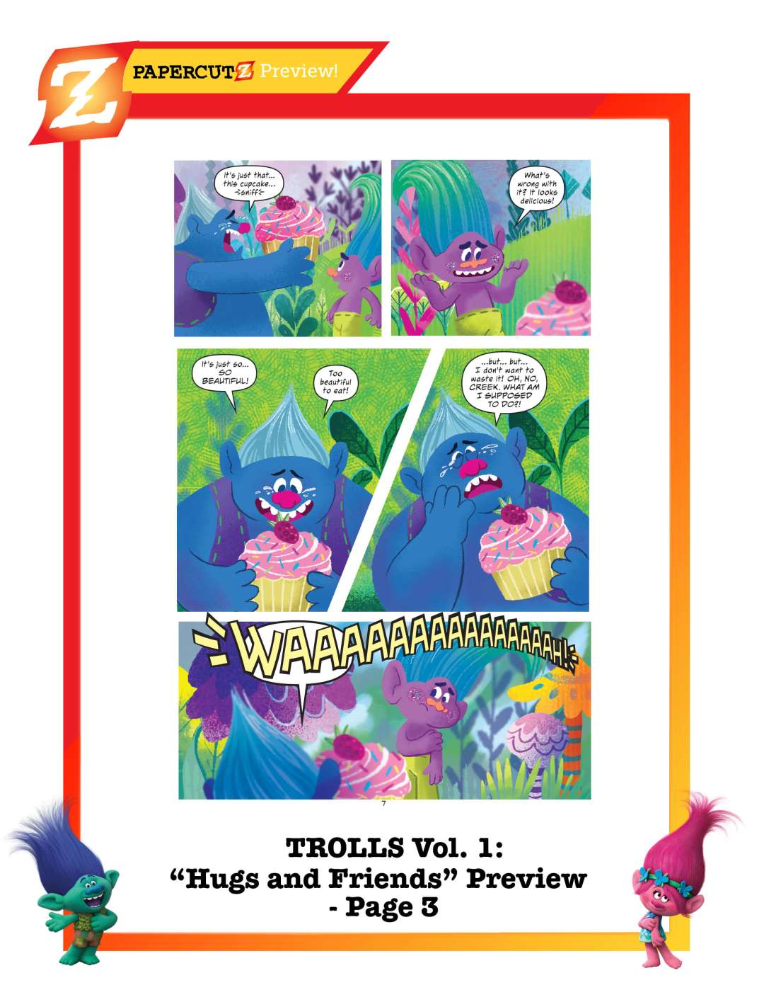 trolls_preview_page03